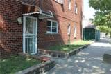 945 Van Nest Avenue - Photo 20