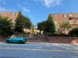 1829 Palmer Avenue - Photo 31