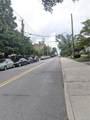 200 Centre Avenue - Photo 17
