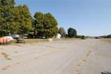 416 Route 216 - Photo 5