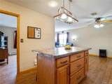23 Crown Hill Road - Photo 4