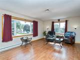 23 Crown Hill Road - Photo 5