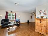 23 Crown Hill Road - Photo 6