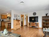 23 Crown Hill Road - Photo 7
