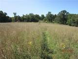 2051 State Route 94 - Photo 15