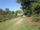 2051 State Route 94 - Photo 29