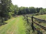 2051 State Route 94 - Photo 3