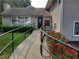 339 Blooming Grove Turnpike - Photo 3