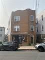 880 Midland Avenue - Photo 1
