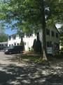 70 Westchester Avenue - Photo 3
