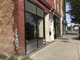 639 Main Street - Photo 1