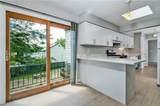 8 Worthington Terrace - Photo 8
