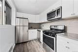 4455 Douglas Avenue - Photo 3