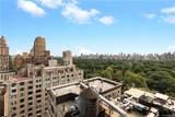 80 Central Park - Photo 18