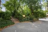 80 Central Park - Photo 21