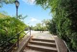 80 Central Park - Photo 22
