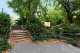 80 Central Park - Photo 23
