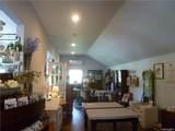 418 Blooming Grove Turnpike - Photo 16
