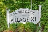 175 Long Hill Drive - Photo 29