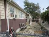 49 White Plains Road - Photo 2