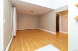 142 Pierpont Avenue - Photo 10