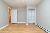 142 Pierpont Avenue - Photo 13