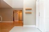 142 Pierpont Avenue - Photo 8