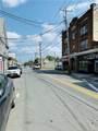 130 1/2 Wickham Avenue - Photo 2
