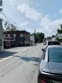 130 1/2 Wickham Avenue - Photo 3