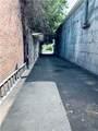 130 1/2 Wickham Avenue - Photo 8