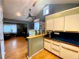 56 Terry Hill Road - Photo 11