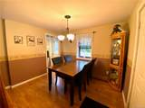 56 Terry Hill Road - Photo 12