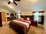 56 Terry Hill Road - Photo 18