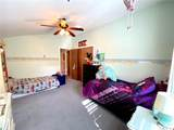 56 Terry Hill Road - Photo 24