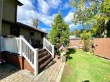 56 Terry Hill Road - Photo 26