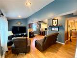 56 Terry Hill Road - Photo 6