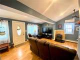 56 Terry Hill Road - Photo 7