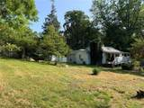 1804 Lawrence Road - Photo 1
