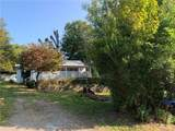 1804 Lawrence Road - Photo 2