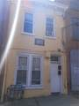 5 Gidney Avenue - Photo 1