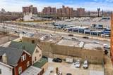 333 Bronx Park Avenue - Photo 10