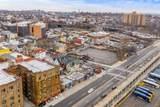 333 Bronx Park Avenue - Photo 17