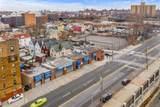 333 Bronx Park Avenue - Photo 18