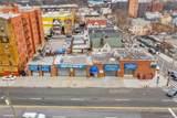 333 Bronx Park Avenue - Photo 20