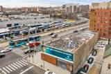 333 Bronx Park Avenue - Photo 8