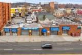 333 Bronx Park Avenue - Photo 9