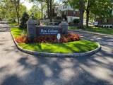 2 Peck Avenue - Photo 1