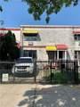 1269 Intervale Avenue - Photo 1