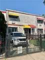 1269 Intervale Avenue - Photo 2