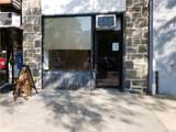 832 Scarsdale Avenue - Photo 1